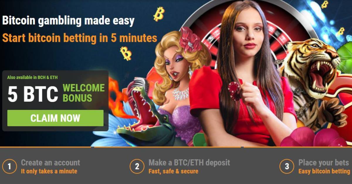 free bitcoin mining app mining bitcoin gratuit bani