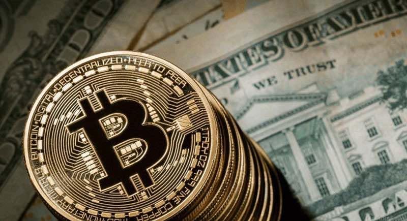 888 Bitcoin Casino Bitcoin Casino Demo