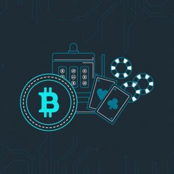 Bitcoin Casino Bitcoin Gry w ruletkę