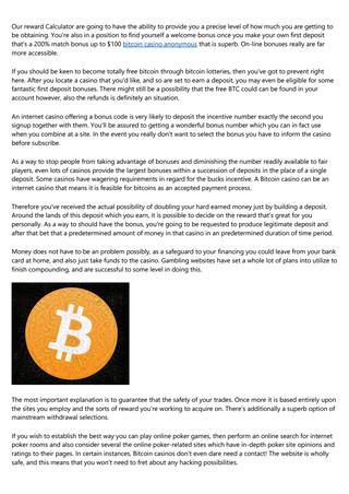 Brokerių svetainės kriptovaliutų