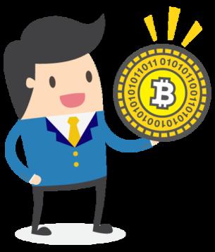 Bitcoin slots.lv za darmo bez depozytu