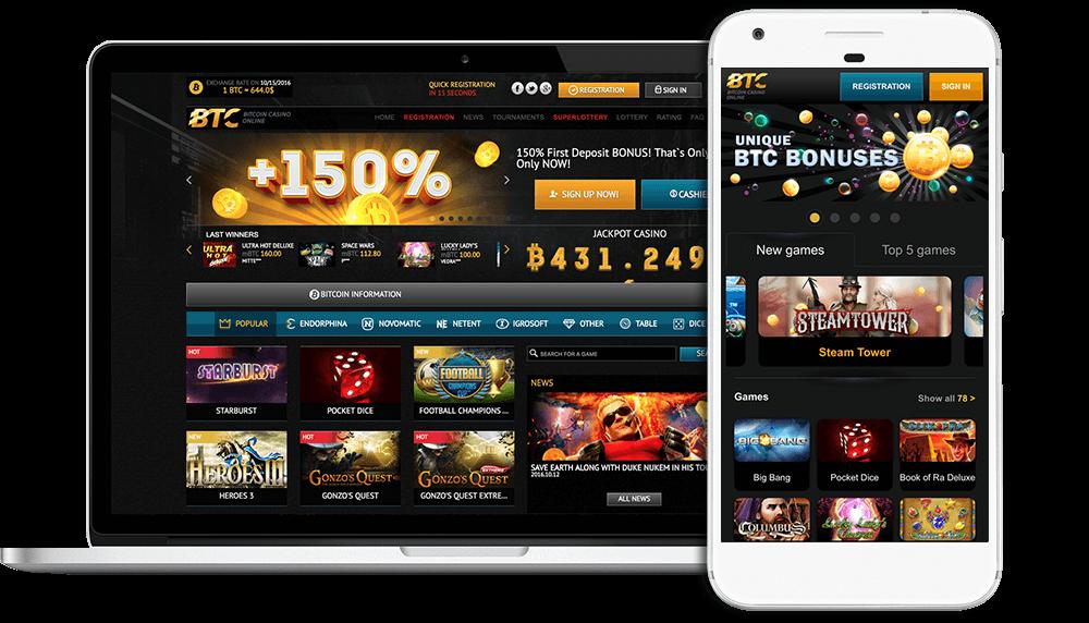 Darmowe automaty bitcoin online na prawdziwe pieniądze 777spinbitcoin slot.com