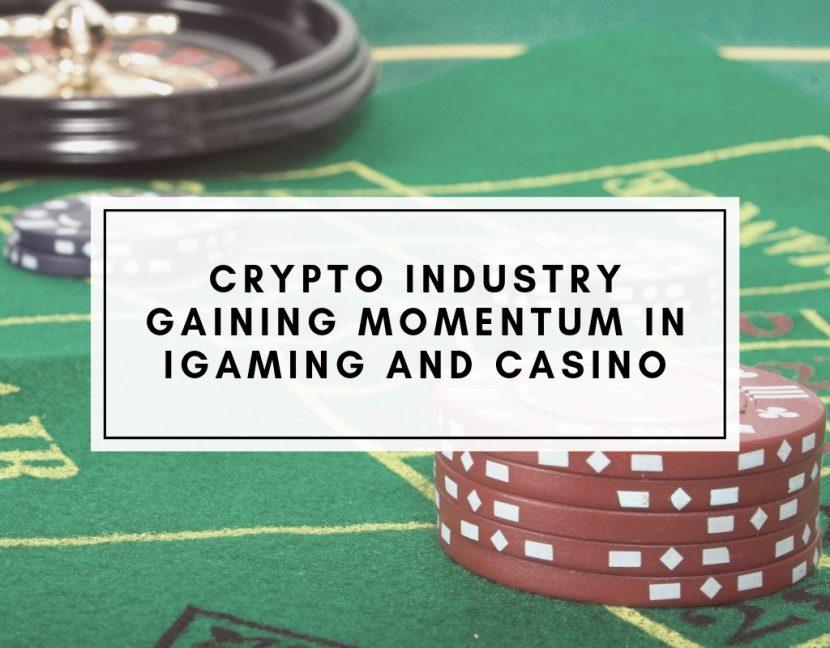 Pop Bitcoin Slots Generator monet