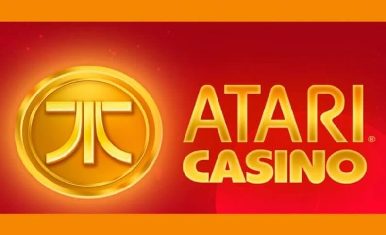 Graj w kasynie bitcoin bez depozytu